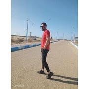 HosamADSaad's Profile Photo
