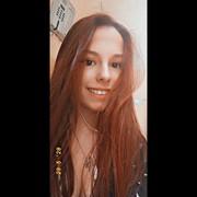 GMiri's Profile Photo