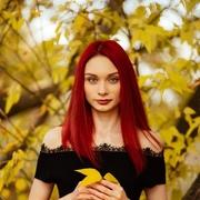 Toma13Gela's Profile Photo