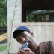 meedu420's Profile Photo