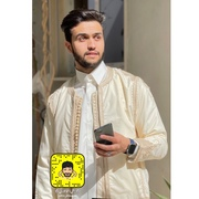 yahia_altaugori's Profile Photo