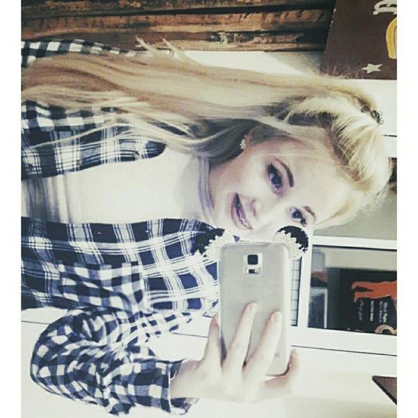 IlinaGe's Profile Photo
