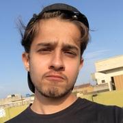 idiotonearth's Profile Photo