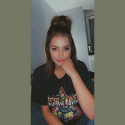 JolinaImpossible's Profile Photo