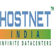 hostnetindiac's Profile Photo