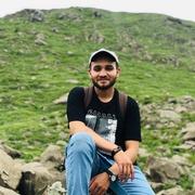 mAhmed000000's Profile Photo
