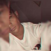 feventisale's Profile Photo