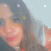 saniamahe_'s Profile Photo