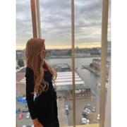 itakeiteasydear's Profile Photo
