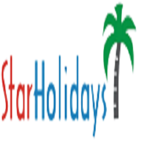 starholidaysuk's Profile Photo