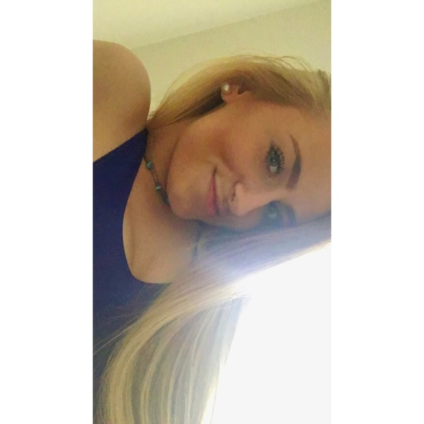 Lisa_yovanovich's Profile Photo