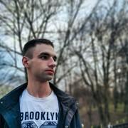 Serega_Tiger's Profile Photo