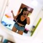 esterestelanicolardi16's Profile Photo