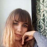 Sovucshka55's Profile Photo