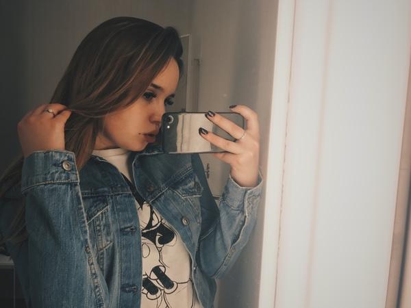 strawberry_312's Profile Photo