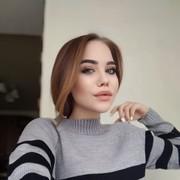 kotelevskaya's Profile Photo