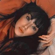 Melissagennaaa's Profile Photo