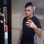 nicolapolato1998's Profile Photo