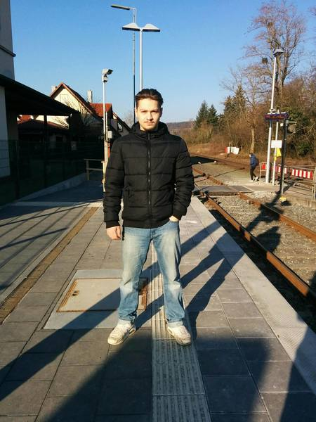 Leon_Dalkiran's Profile Photo