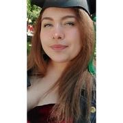 JazminMancera745's Profile Photo