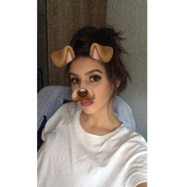 aileen_ha's Profile Photo