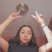Paola_Cisneros_Salinas's Profile Photo