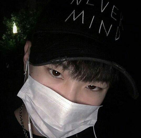IiI_OnlyWithYou_IiI's Profile Photo