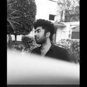 mian_waleed_iqbal's Profile Photo
