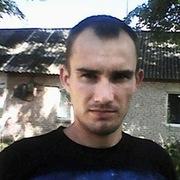 aleksandrmezherickii9's Profile Photo