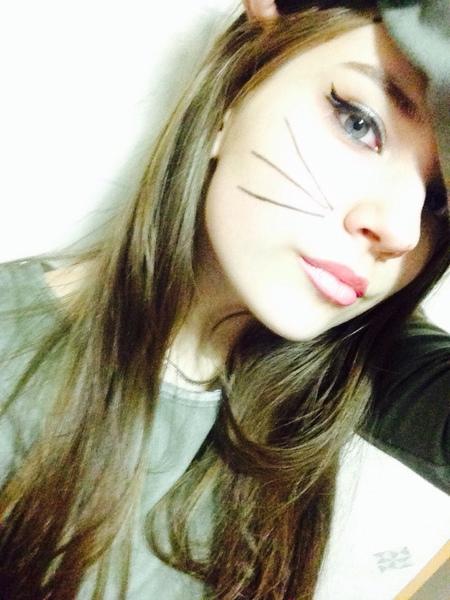 anastasia_msc's Profile Photo