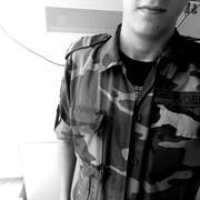 murad_04's Profile Photo