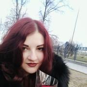 Kate_Knyazeva's Profile Photo