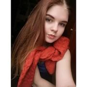 id71288083's Profile Photo
