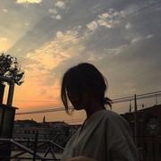 batoolmv's Profile Photo