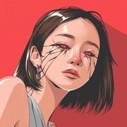 P7iiiii_'s Profile Photo