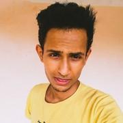 k_marei's Profile Photo