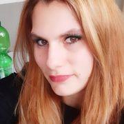 monticor's Profile Photo
