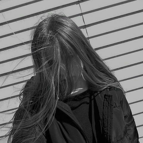Njood__1212's Profile Photo