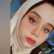 AnaMasria's Profile Photo