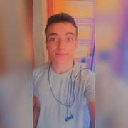 Ahmed_5alefa's Profile Photo