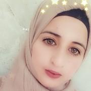 hayathalwan9's Profile Photo