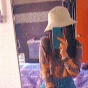 Aracely_15's Profile Photo