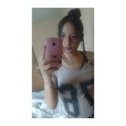 Flaquitaa_Carmen's Profile Photo