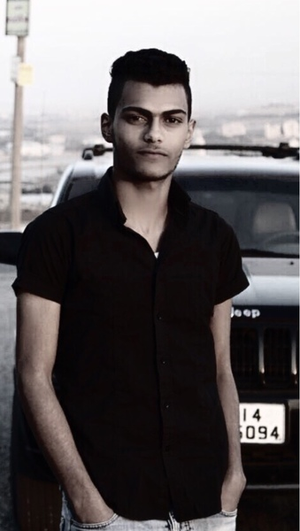 RashedAlOwaidi's Profile Photo