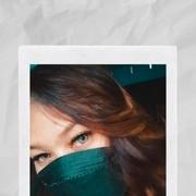 Viraaa06's Profile Photo
