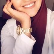 Bena_1267's Profile Photo