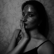 NORICA_LUNOLIKAYA's Profile Photo