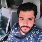 eyad2000000's Profile Photo