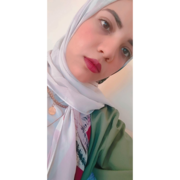 hasnaaahmed547's Profile Photo