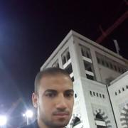 mohamedaelfeky's Profile Photo